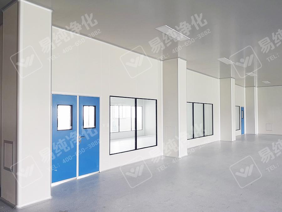 工程总体PVC耐磨地板,防滑耐磨,与工程整体颜色协调搭配美观1.jpg