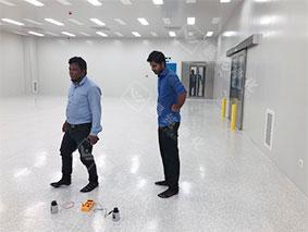 5-2PVC地坪防静电等级测试已达标.jpg