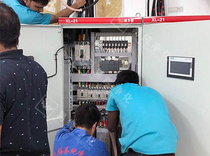 11-2动力电培训与指导现场.jpg