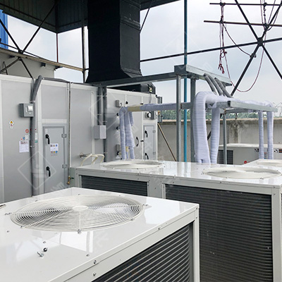 6恒温恒湿空调机组.jpg