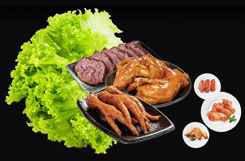 卤肉制品.jpg